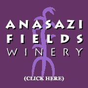 Anasazi-Fields
