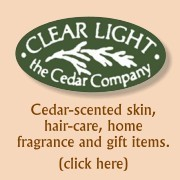 Clear-Light
