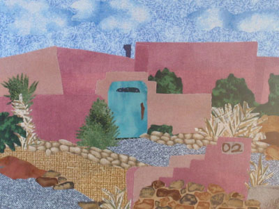 Placitas Artists Ellie Balco 5